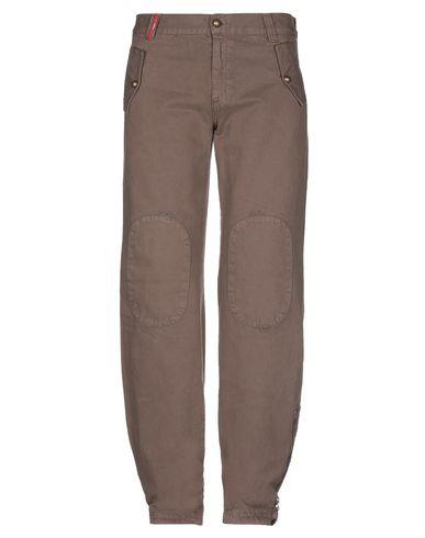 CLINK JEANSLONDON Pantalon homme
