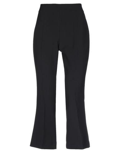 BLACK LABEL Pantalon femme