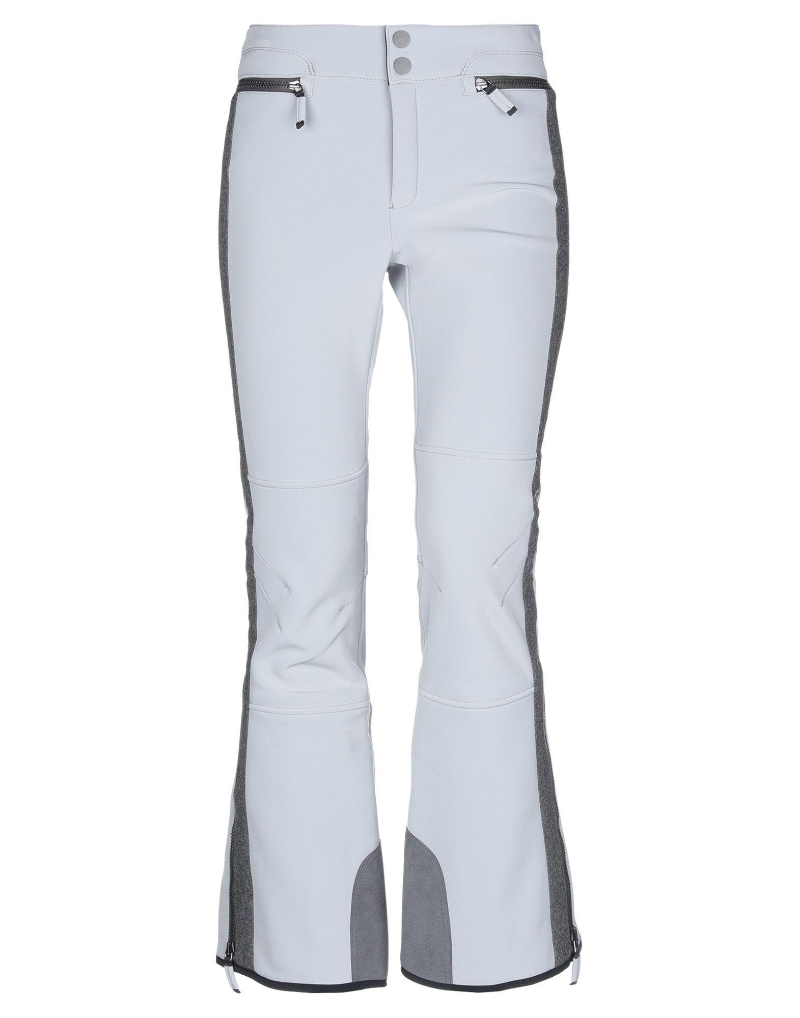 FRAUENSCHUH Лыжные брюки цена 2017