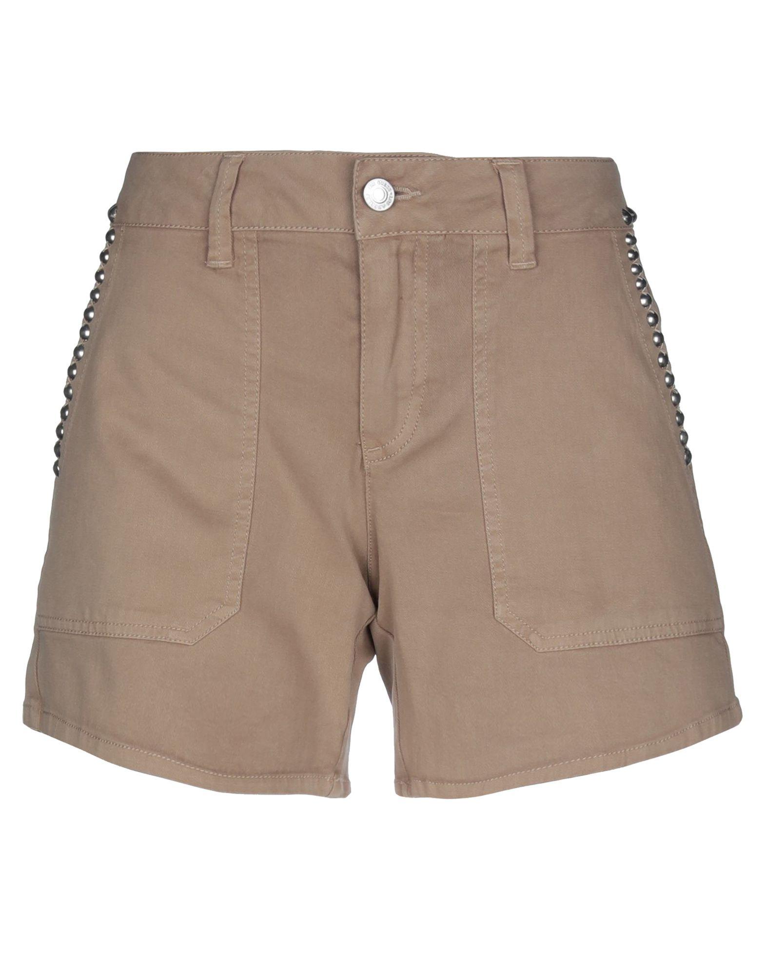 GUESS Повседневные шорты guess повседневные шорты