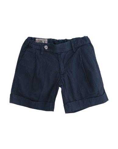 SP1 Bermuda shorts Boy 0-24 months