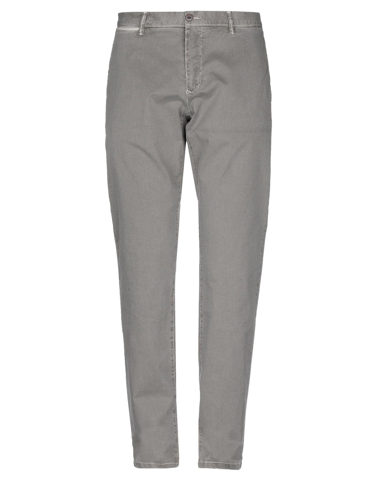 AT.P.CO Повседневные брюки брюки baon baon ba007ewhrj16