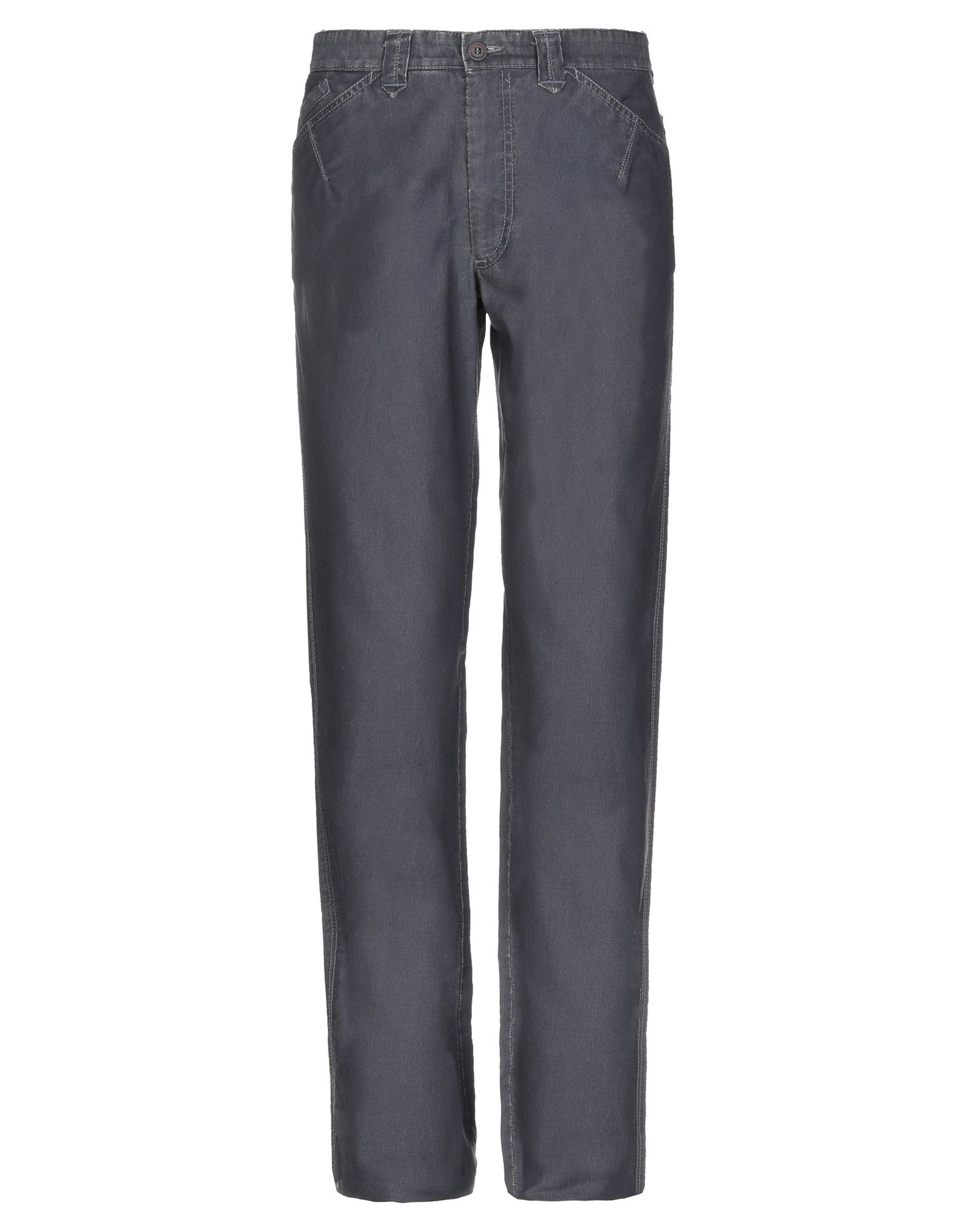 CORNELIANI ID Повседневные брюки
