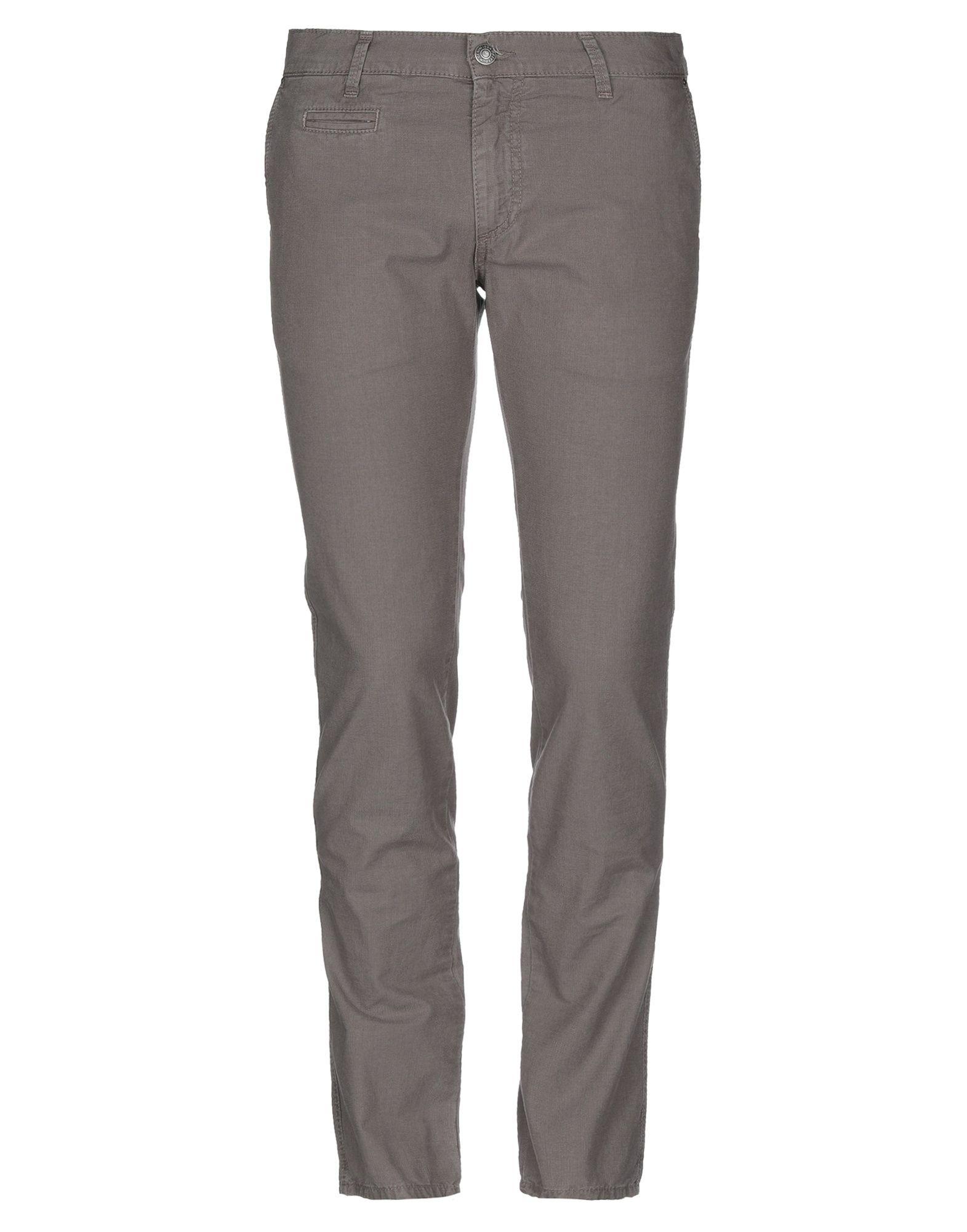 FIFTY FOUR Повседневные брюки цена 2017