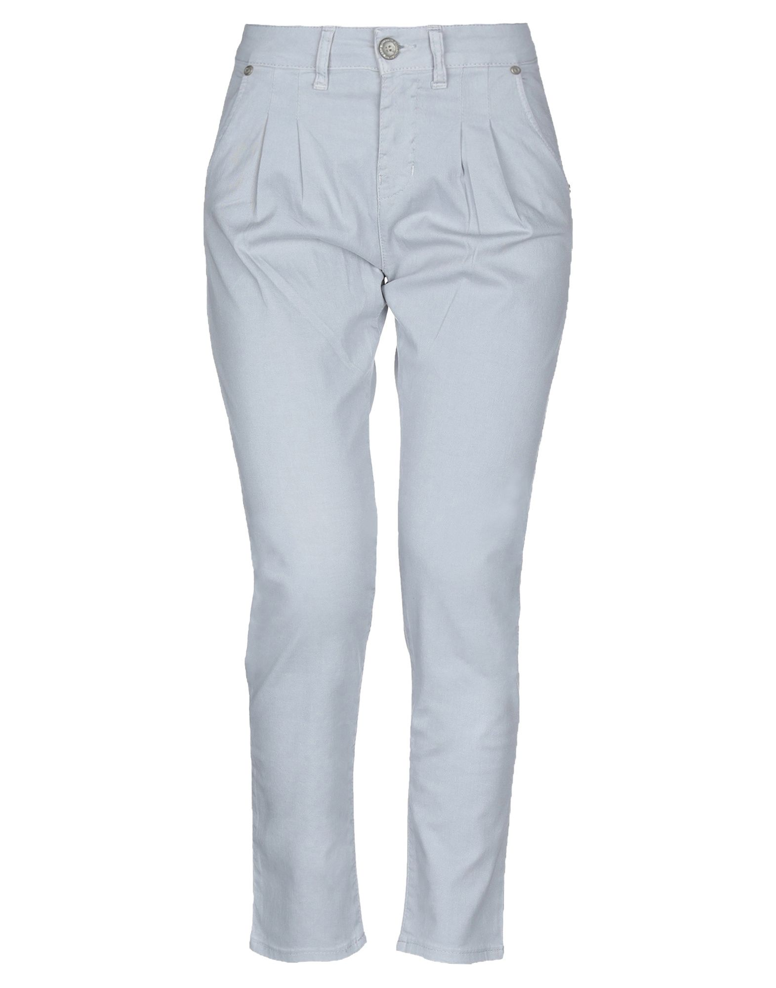 NSK Повседневные брюки nsk повседневные брюки