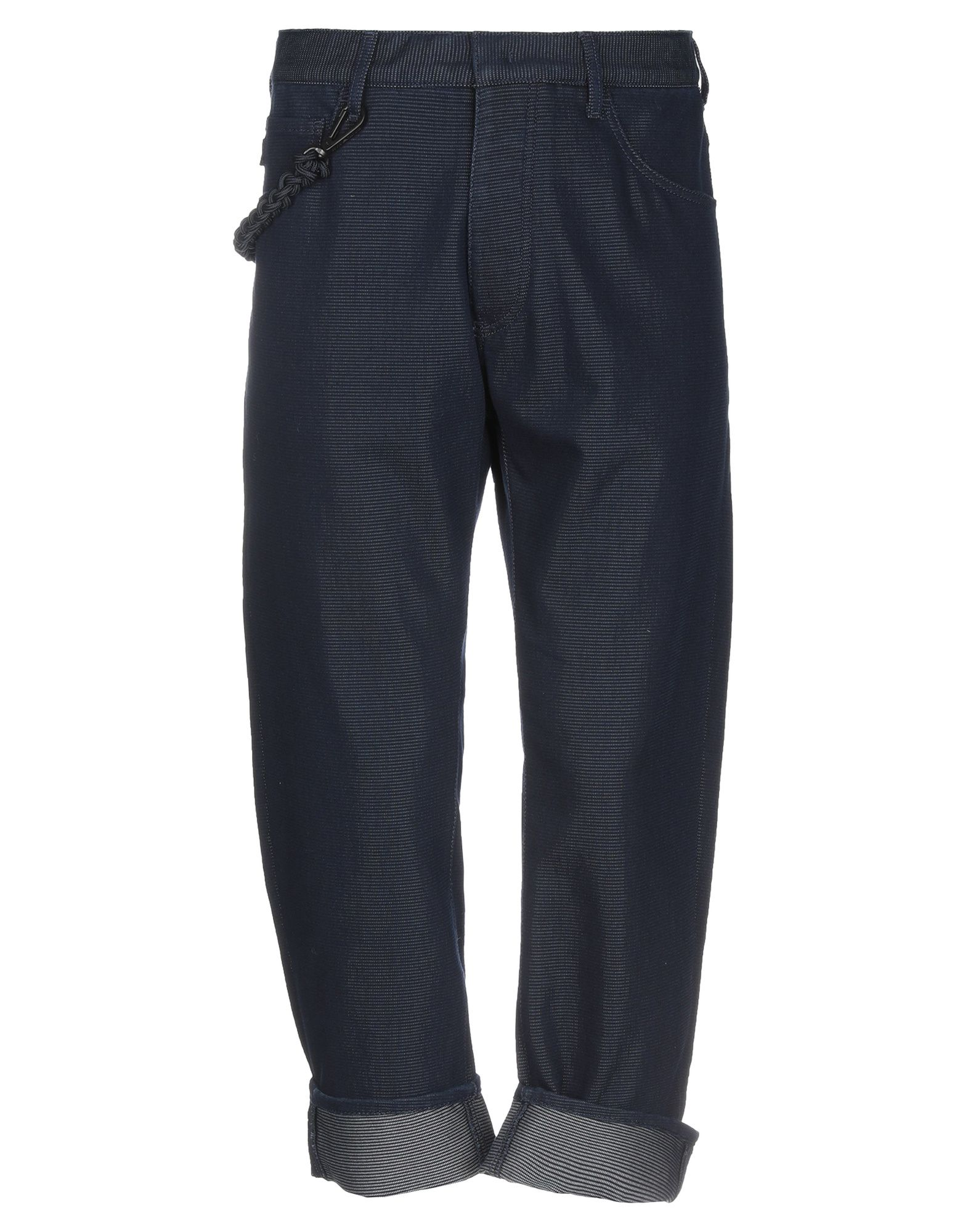 EMPORIO ARMANI Брюки-капри капри armani jeans капри
