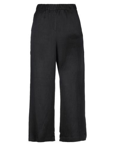 Повседневные брюки ea7 13302638HW