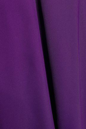 MISSONI Gabardine culottes