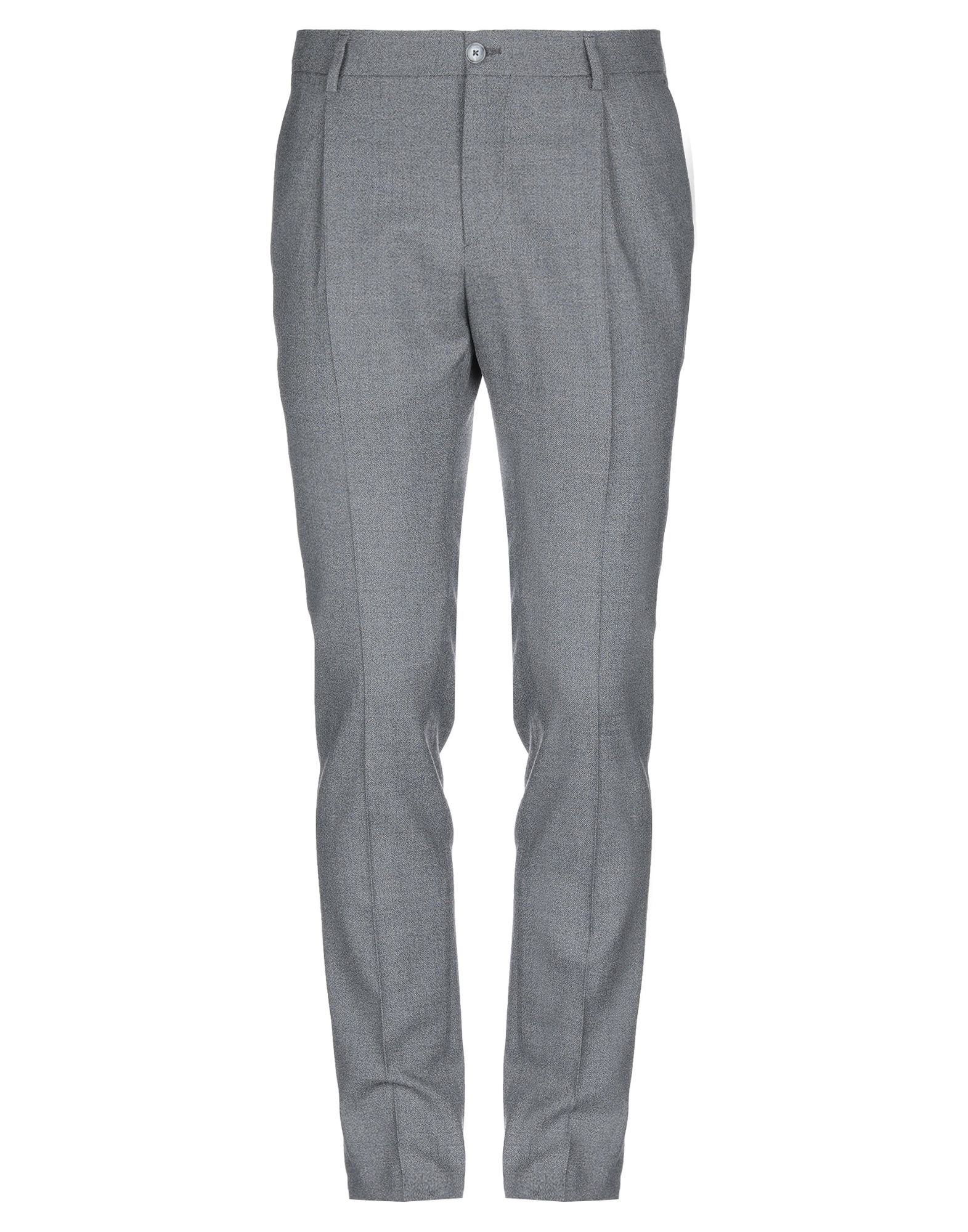BRIAN DALES Повседневные брюки brian dales повседневные брюки