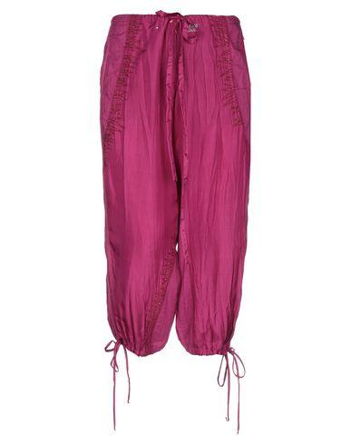 ARMANI JEANS TROUSERS 3/4-length trousers Women