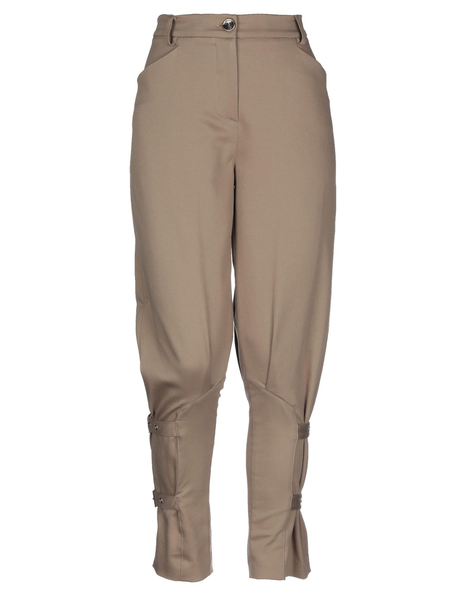 PATRIZIA PEPE Повседневные брюки