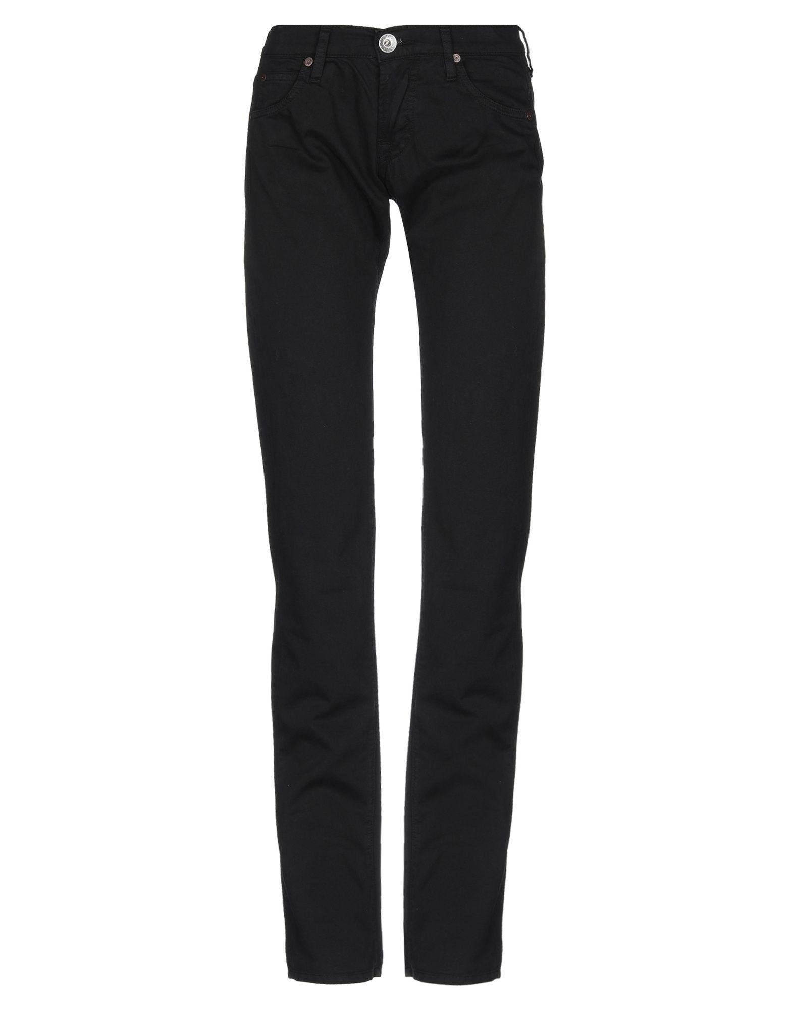 NOLITA DE NIMES Повседневные брюки недорго, оригинальная цена