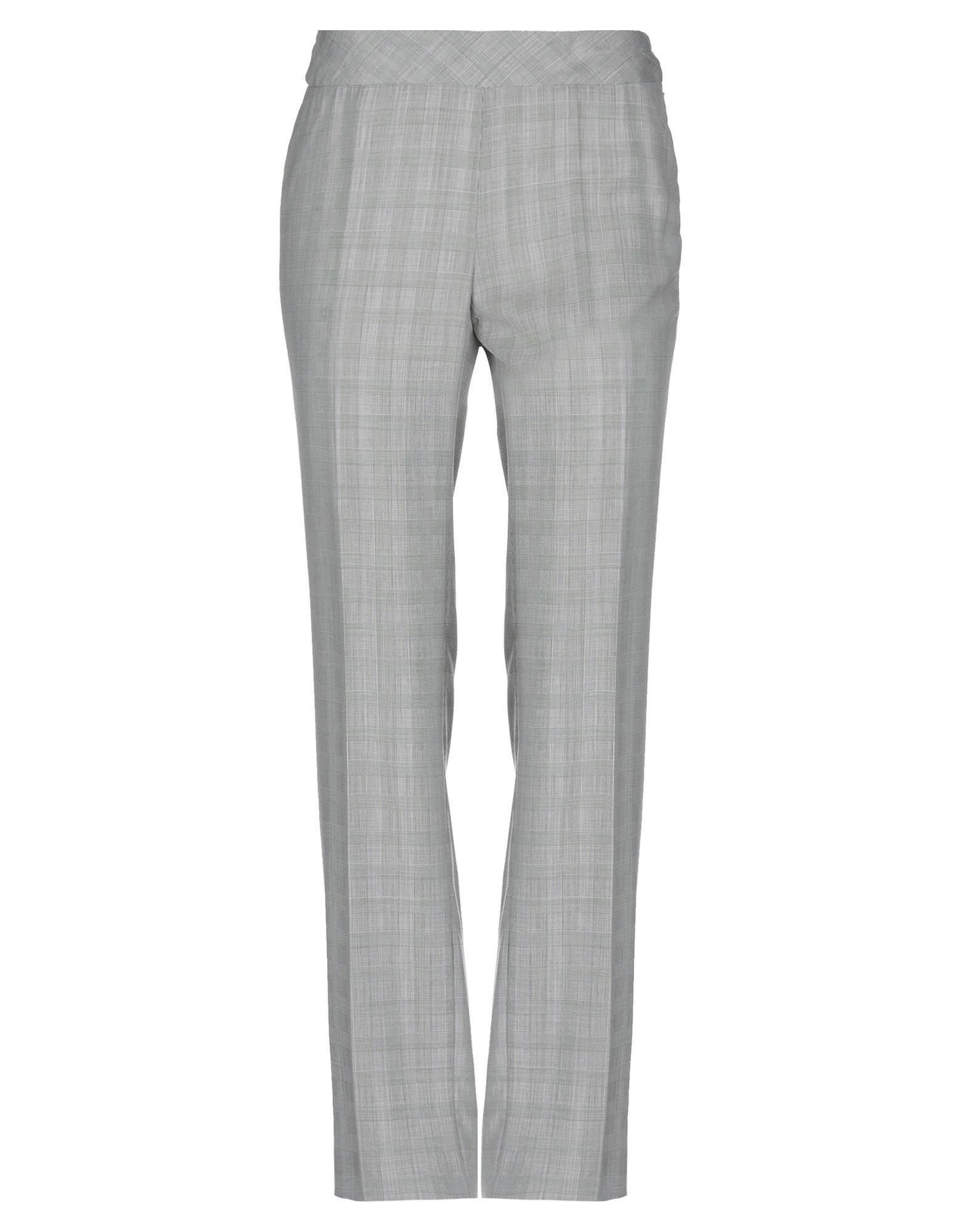 купить ANTONIO MARRAS Повседневные брюки по цене 14400 рублей