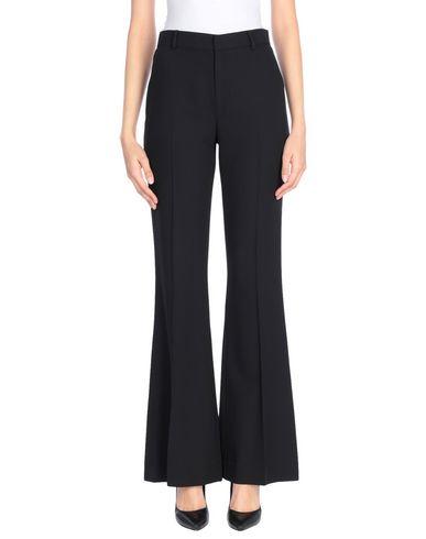 Повседневные брюки RALPH LAUREN BLACK LABEL 13303380LA