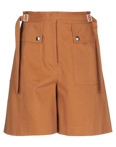 M MISSONI TROUSERS Bermuda shorts Women