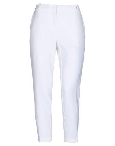 ALICE MILLER Pantalon femme