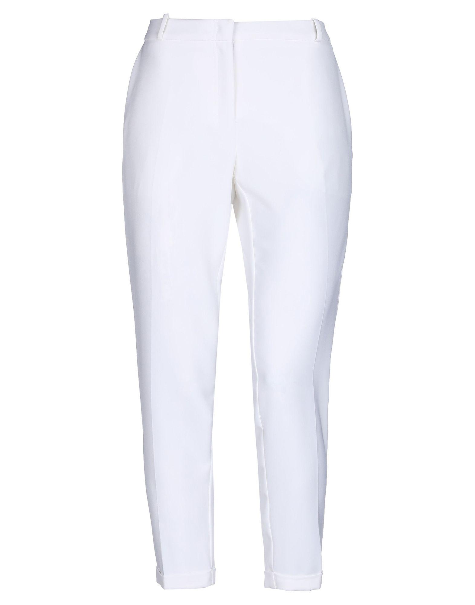 ALICE MILLER Повседневные брюки брюки bawer bawer mp002xm23tn1