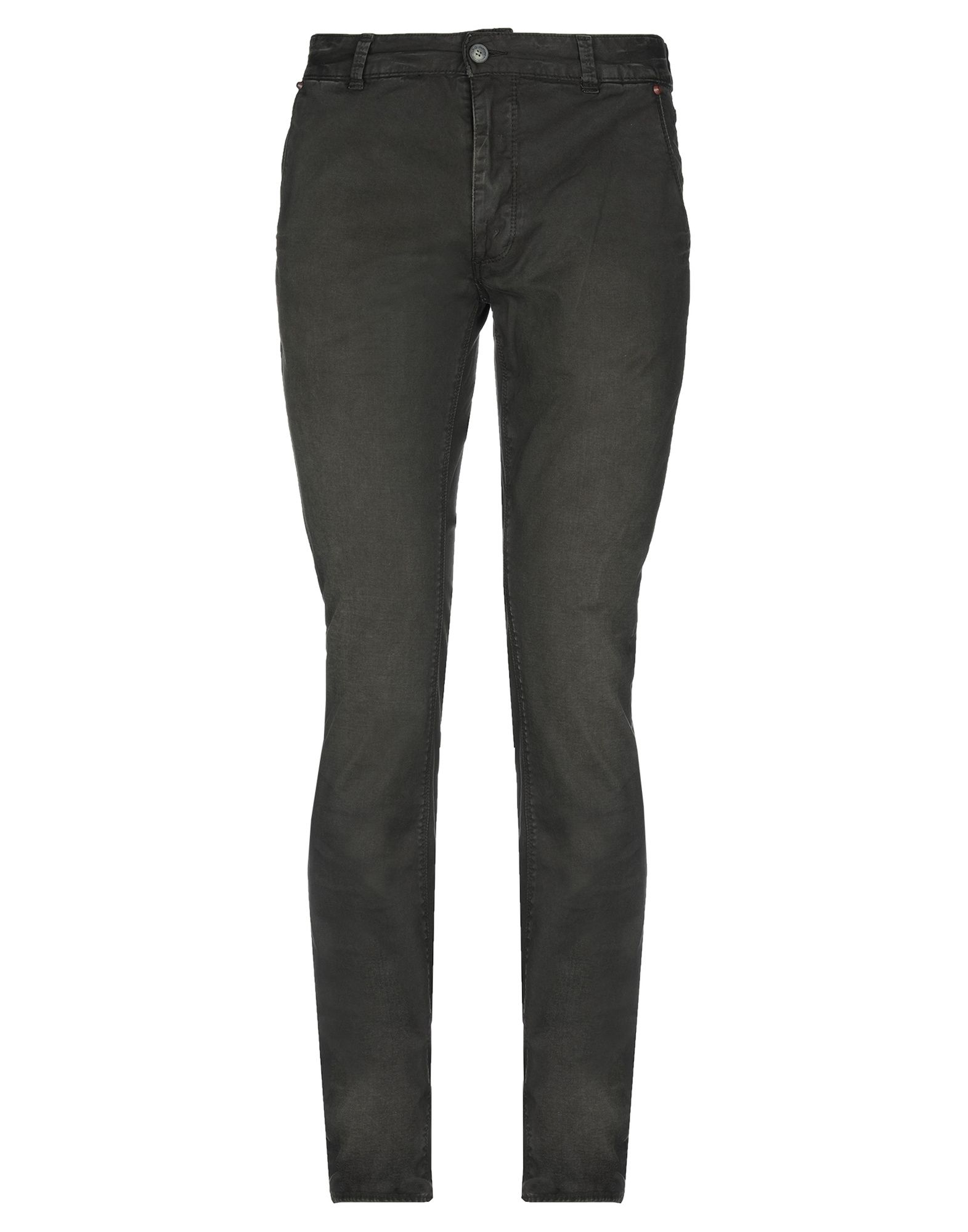 C'N'C' COSTUME NATIONAL Повседневные брюки
