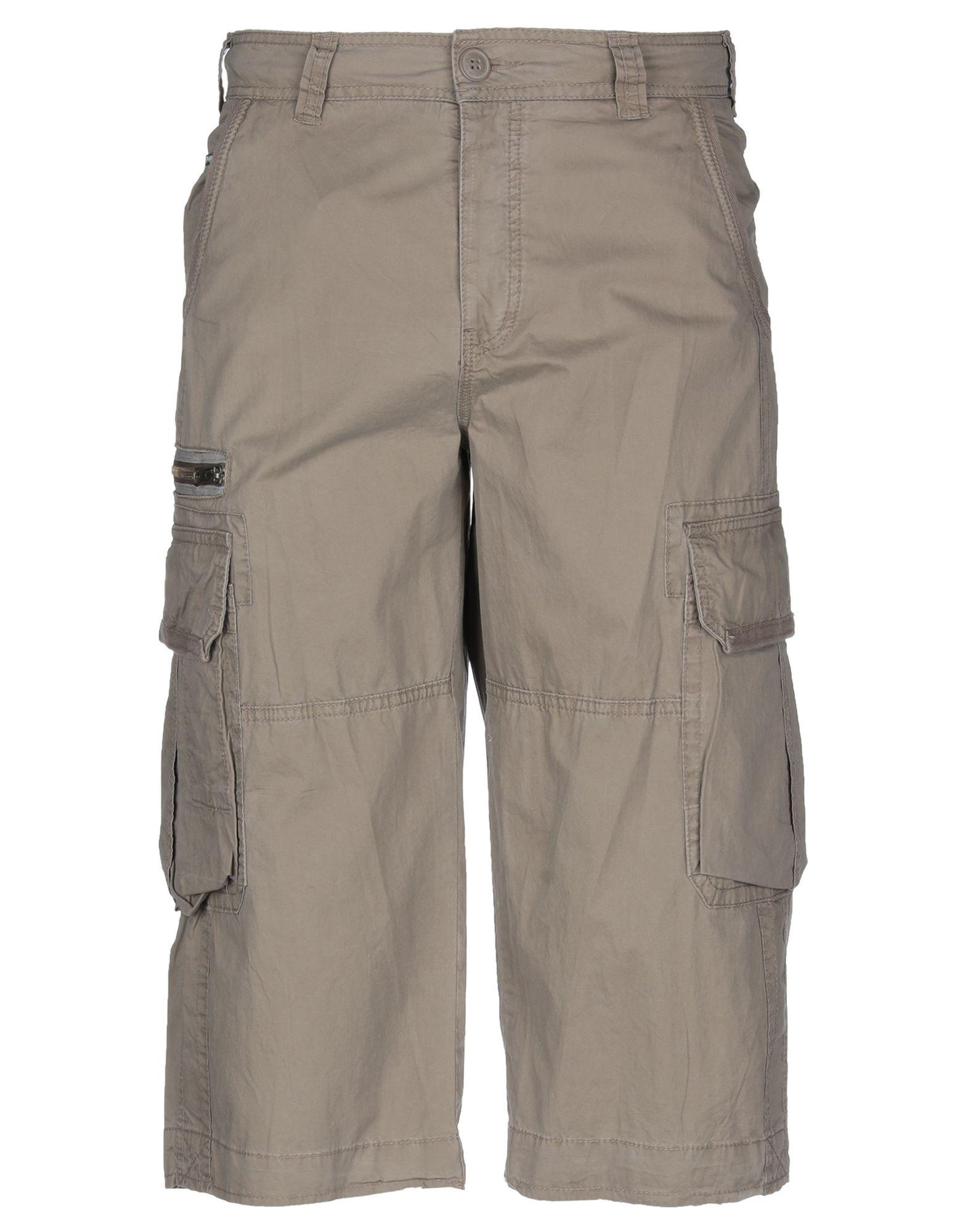 LTB Брюки-капри ltb повседневные брюки