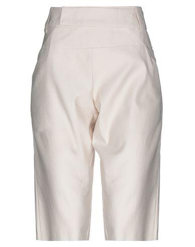HAIDER ACKERMANN TROUSERS 3/4-length trousers Women