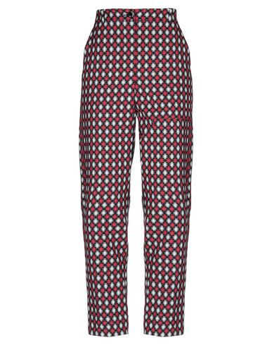 EMPORIO ARMANI TROUSERS Casual trousers Women
