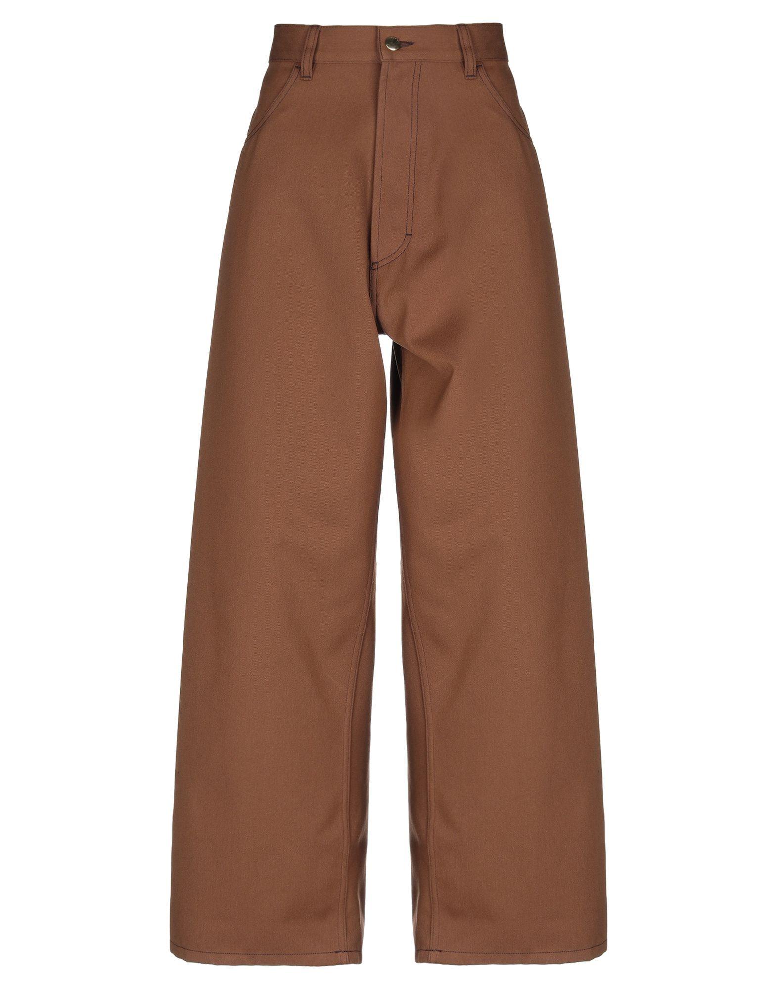 MARNI Джинсовые брюки цена 2017