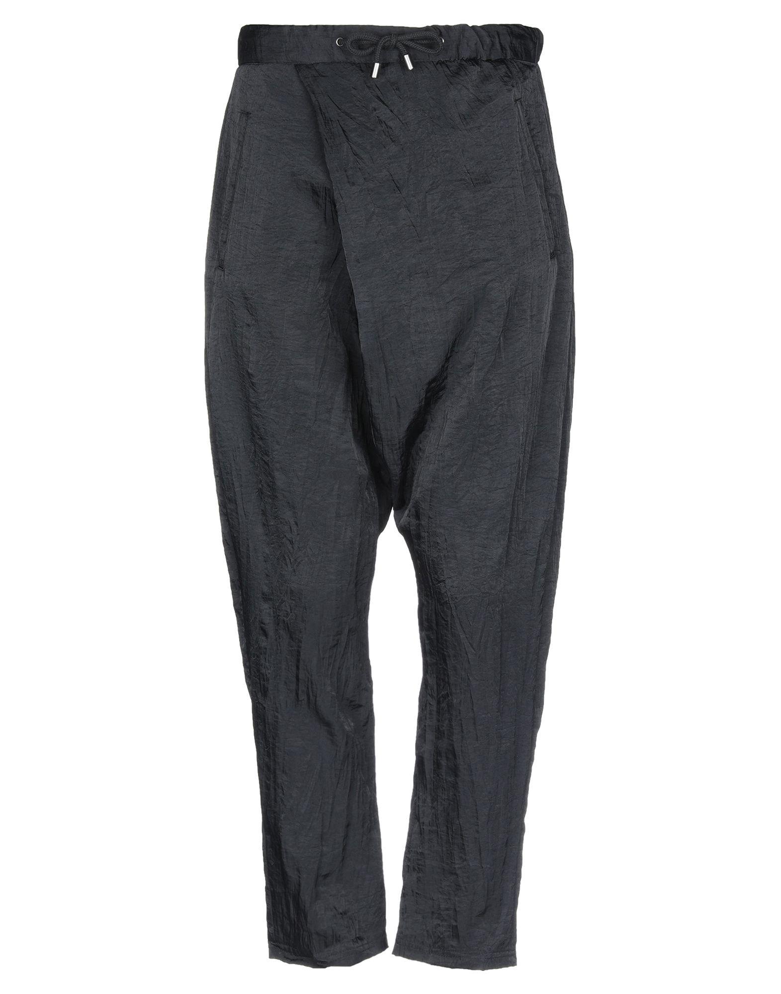 D by D Повседневные брюки брюки d