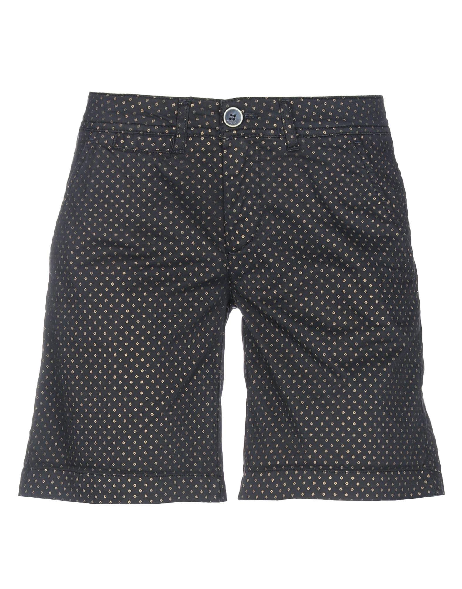 40WEFT Повседневные шорты