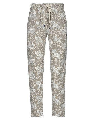 Повседневные брюки MYTHS 13304653AR