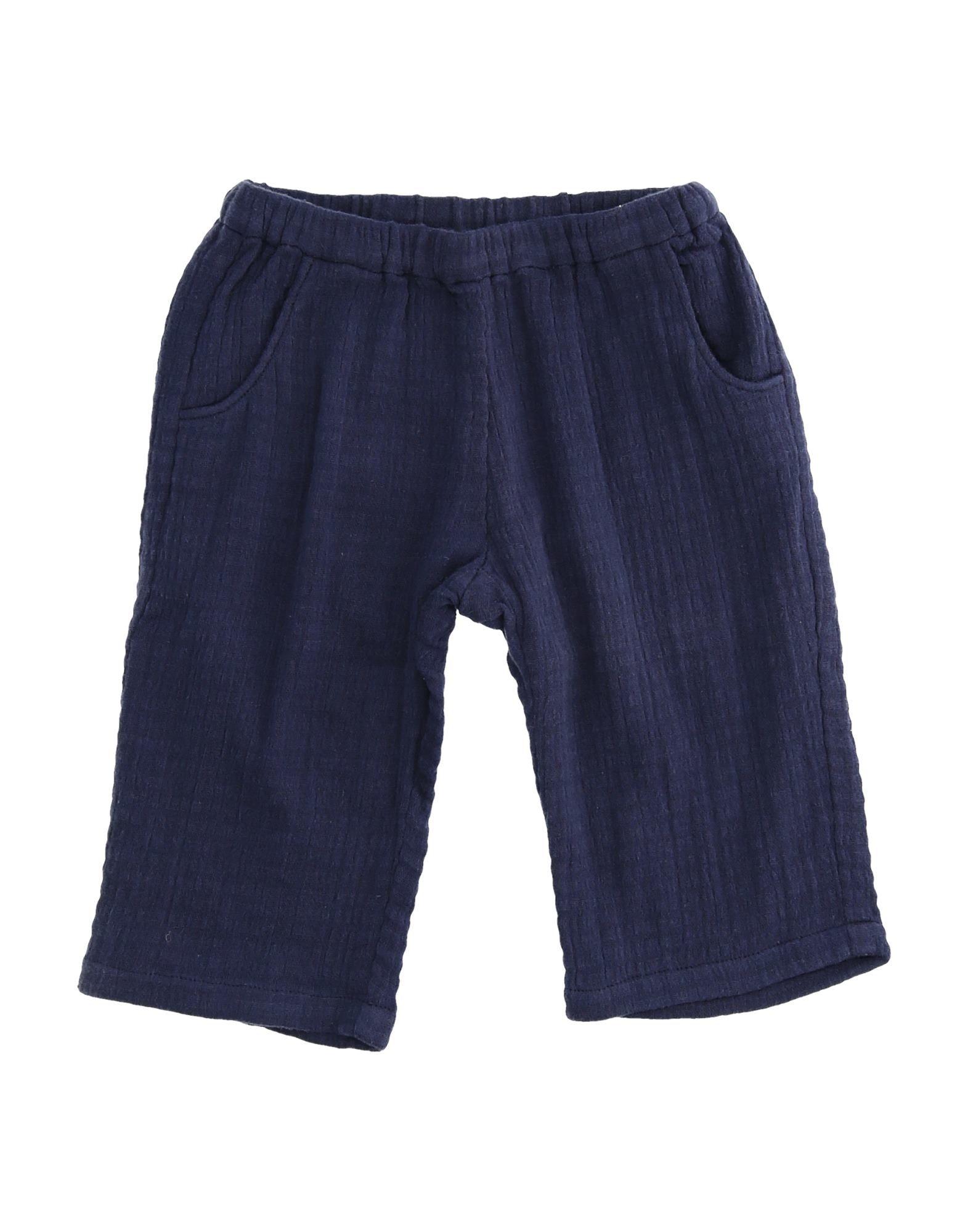 все цены на BONPOINT Повседневные брюки онлайн