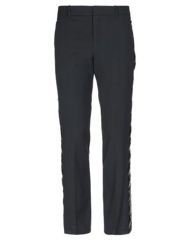 Фото - Повседневные брюки от KAPPA x FAITH CONNEXION черного цвета