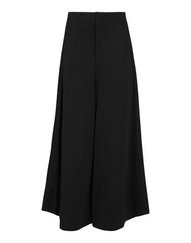 Длинная юбка Bassike