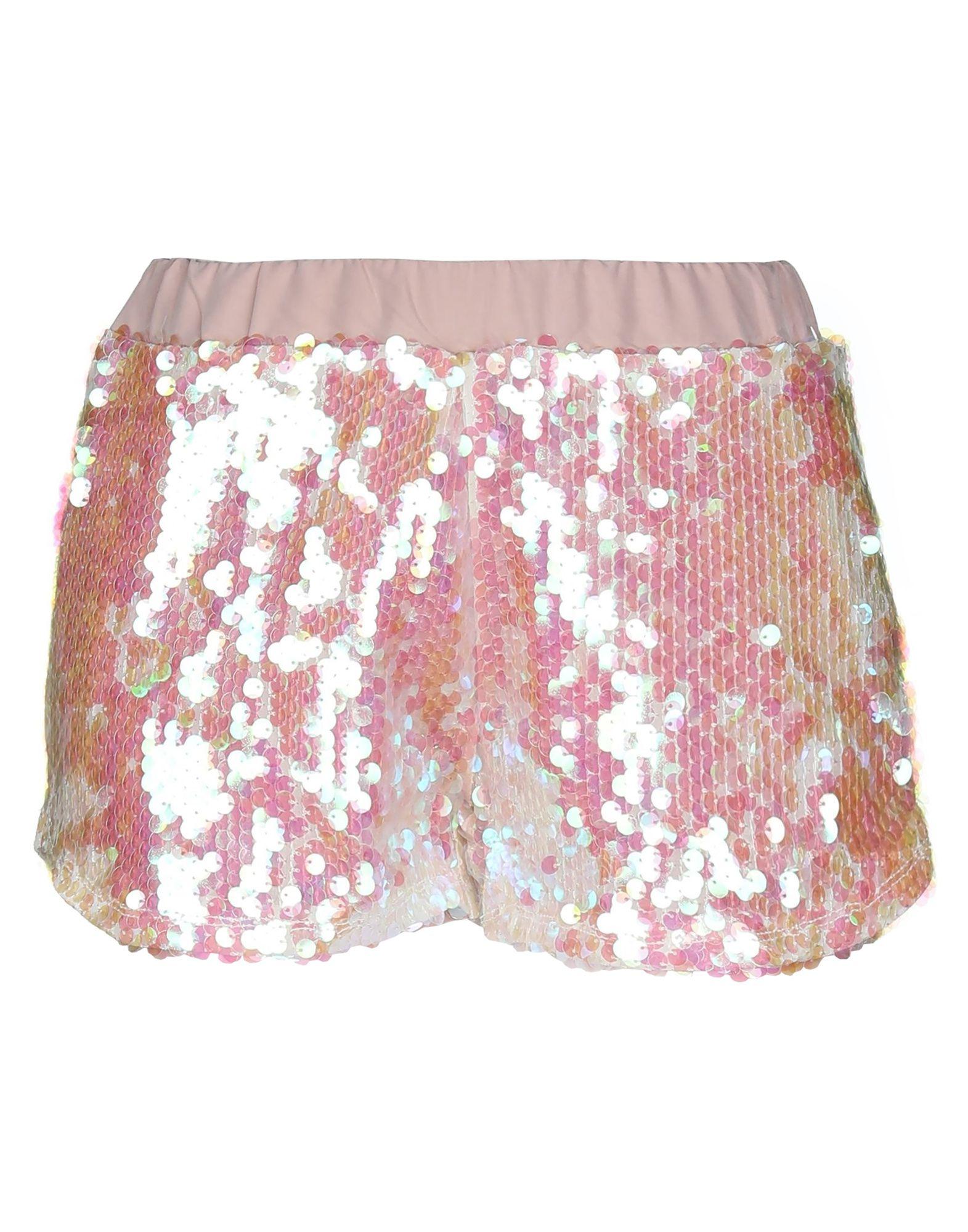 SHIKI Повседневные шорты недорго, оригинальная цена