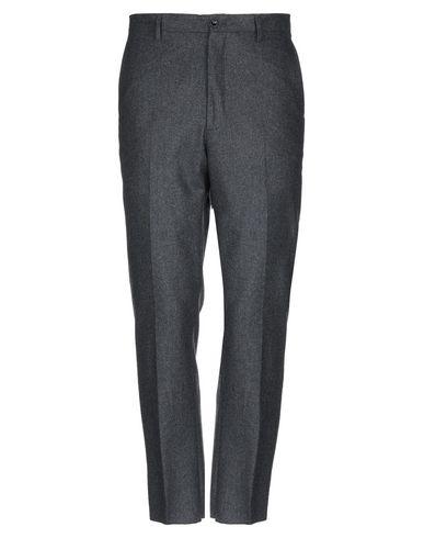 Купить Повседневные брюки от DRUMOHR цвет стальной серый