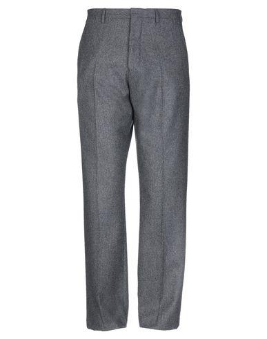 Купить Повседневные брюки от DRUMOHR свинцово-серого цвета