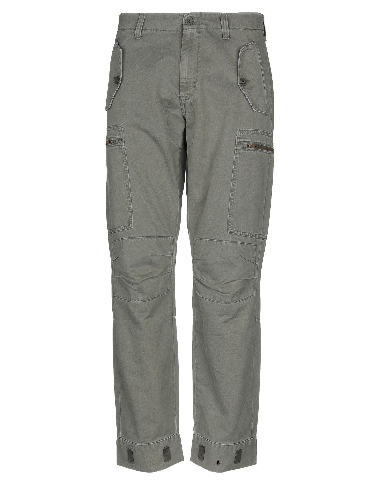 MELTIN POT Повседневные брюки jeans meltin pot джинсы узкие