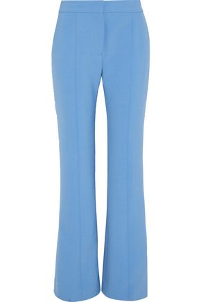 Cady Bootcut Pants by Victoria, Victoria Beckham
