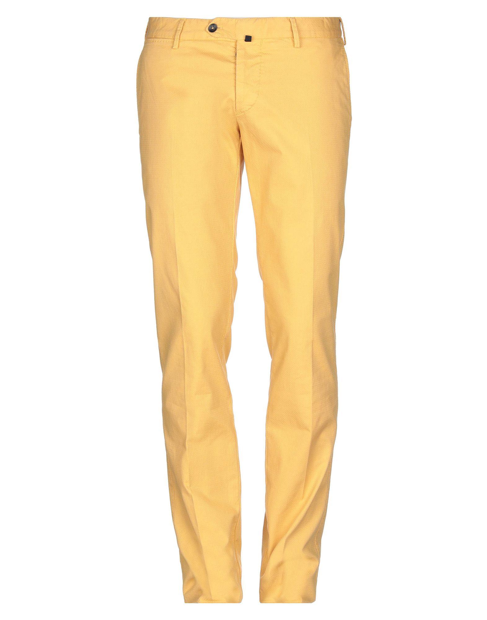 BAGNOLI Sartoria Napoli Повседневные брюки sartoria campo napoli pубашка