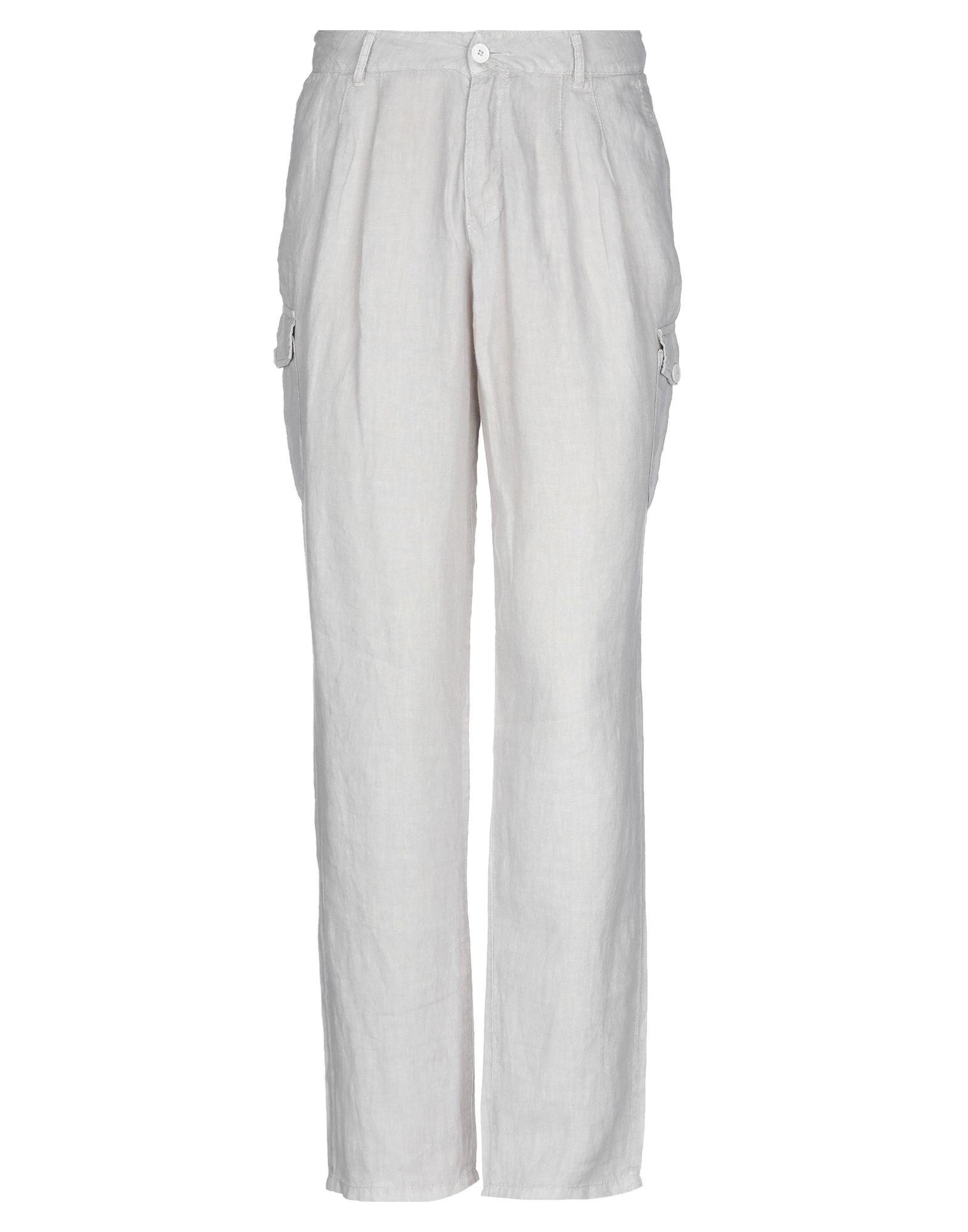 X-CAPE Повседневные брюки цена 2017