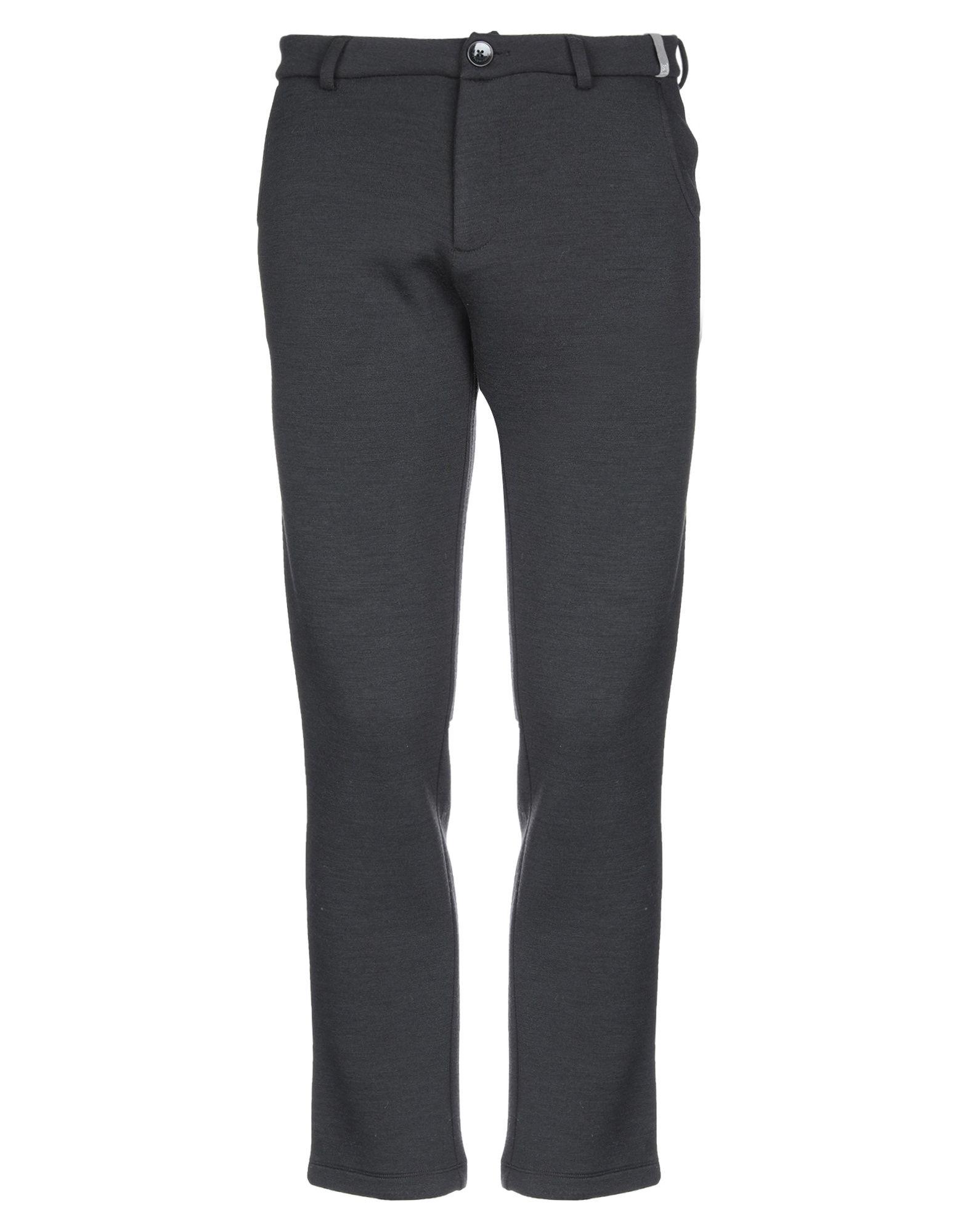 цена на [SN] SUPER.NATURAL Повседневные брюки