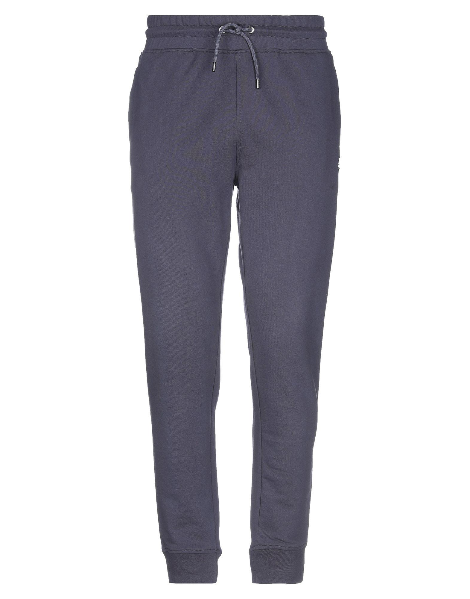 K-WAY Повседневные брюки цена и фото