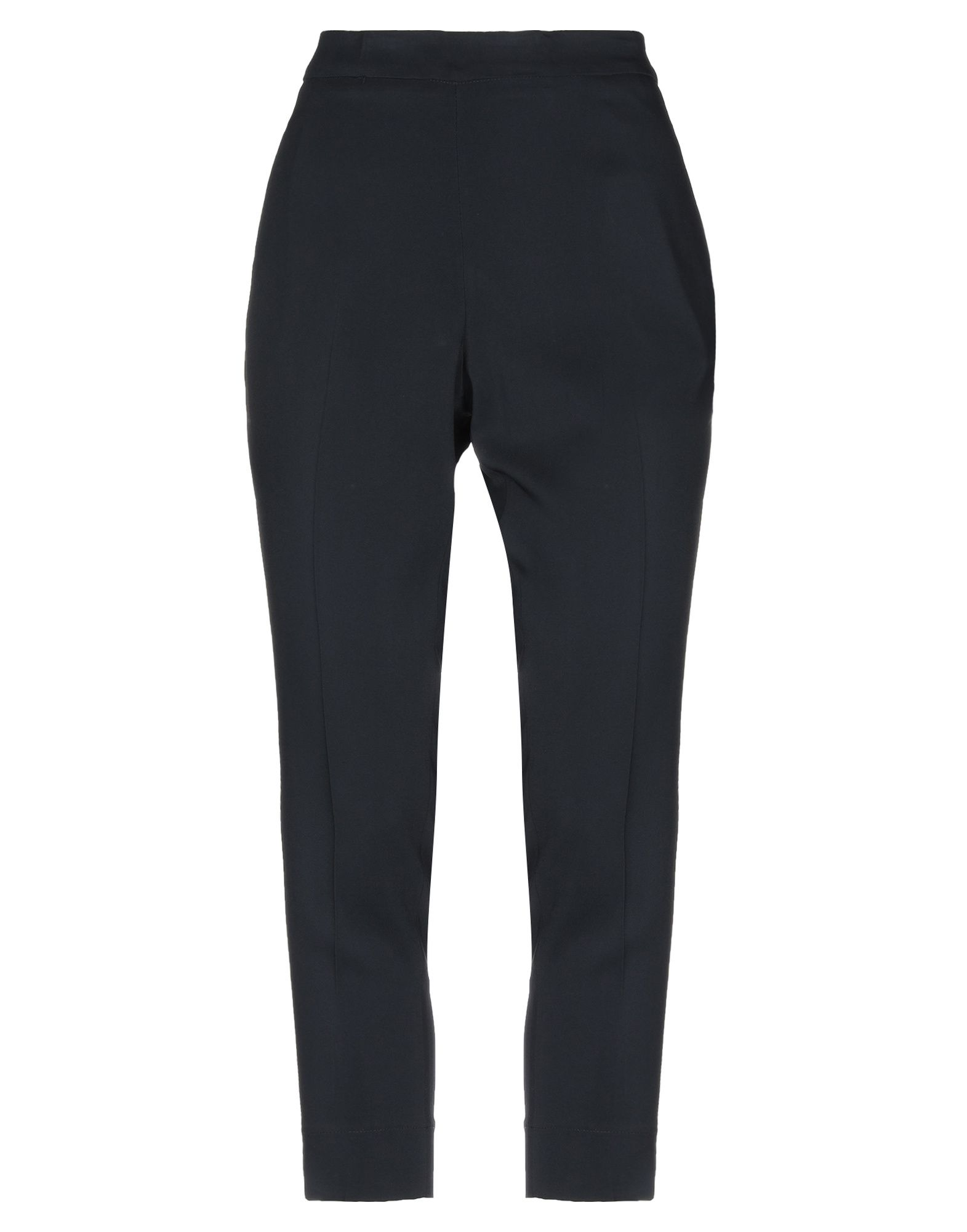 ANTONIO MARRAS Повседневные брюки laboratorio by antonio marras джинсовые брюки