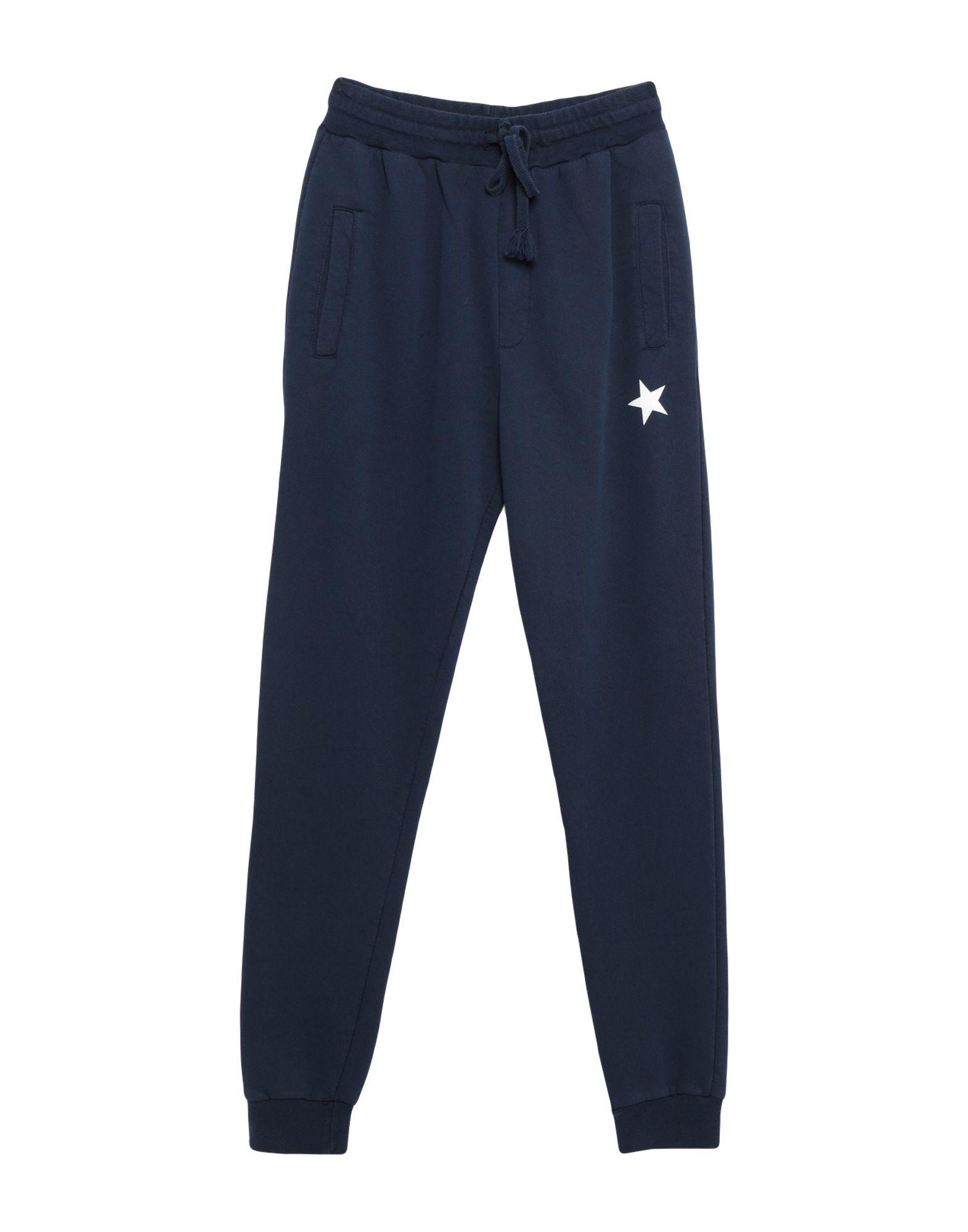 купить MY T-SHIRT Повседневные брюки по цене 2900 рублей