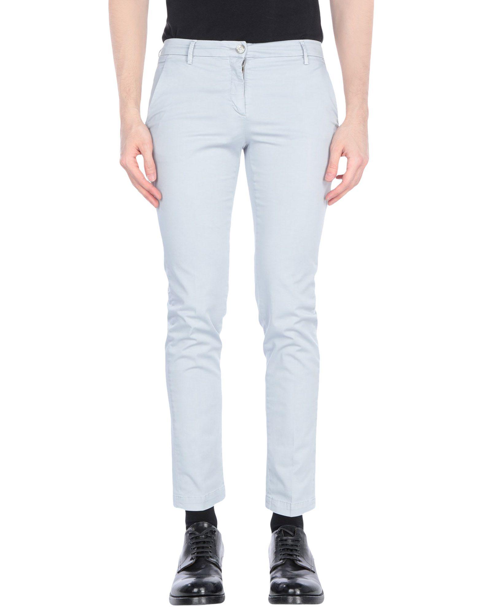 SIVIGLIA Повседневные брюки брюки baon baon ba007emclap4