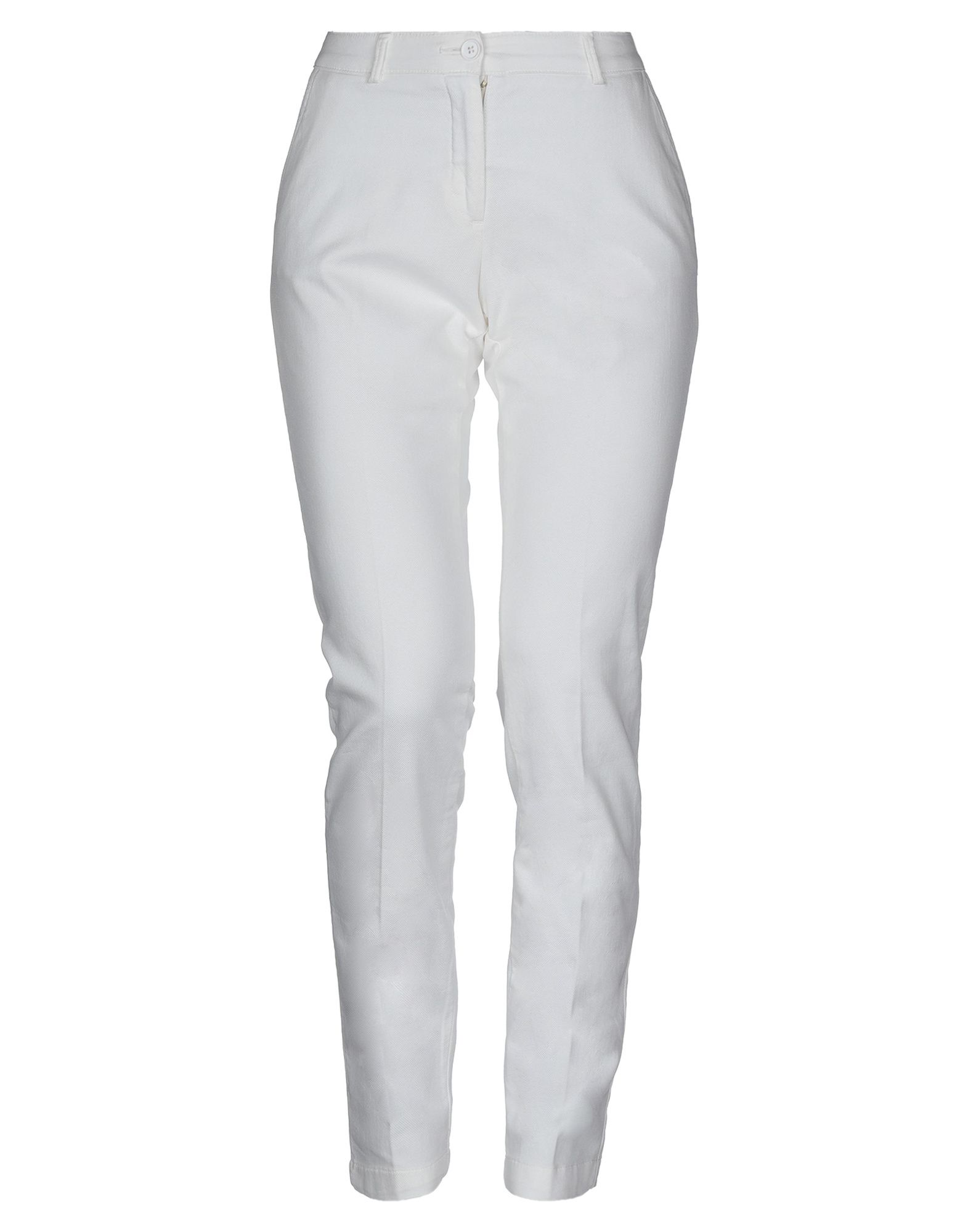 YUKO Повседневные брюки yuko пиджак