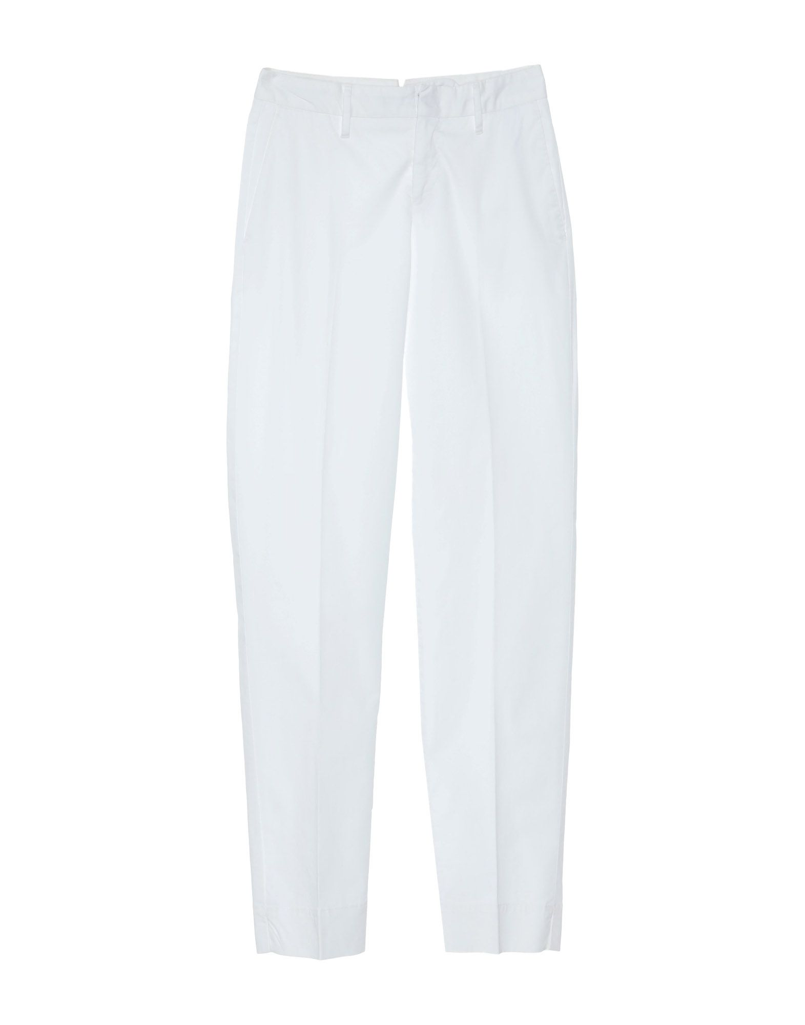PT0W Повседневные брюки