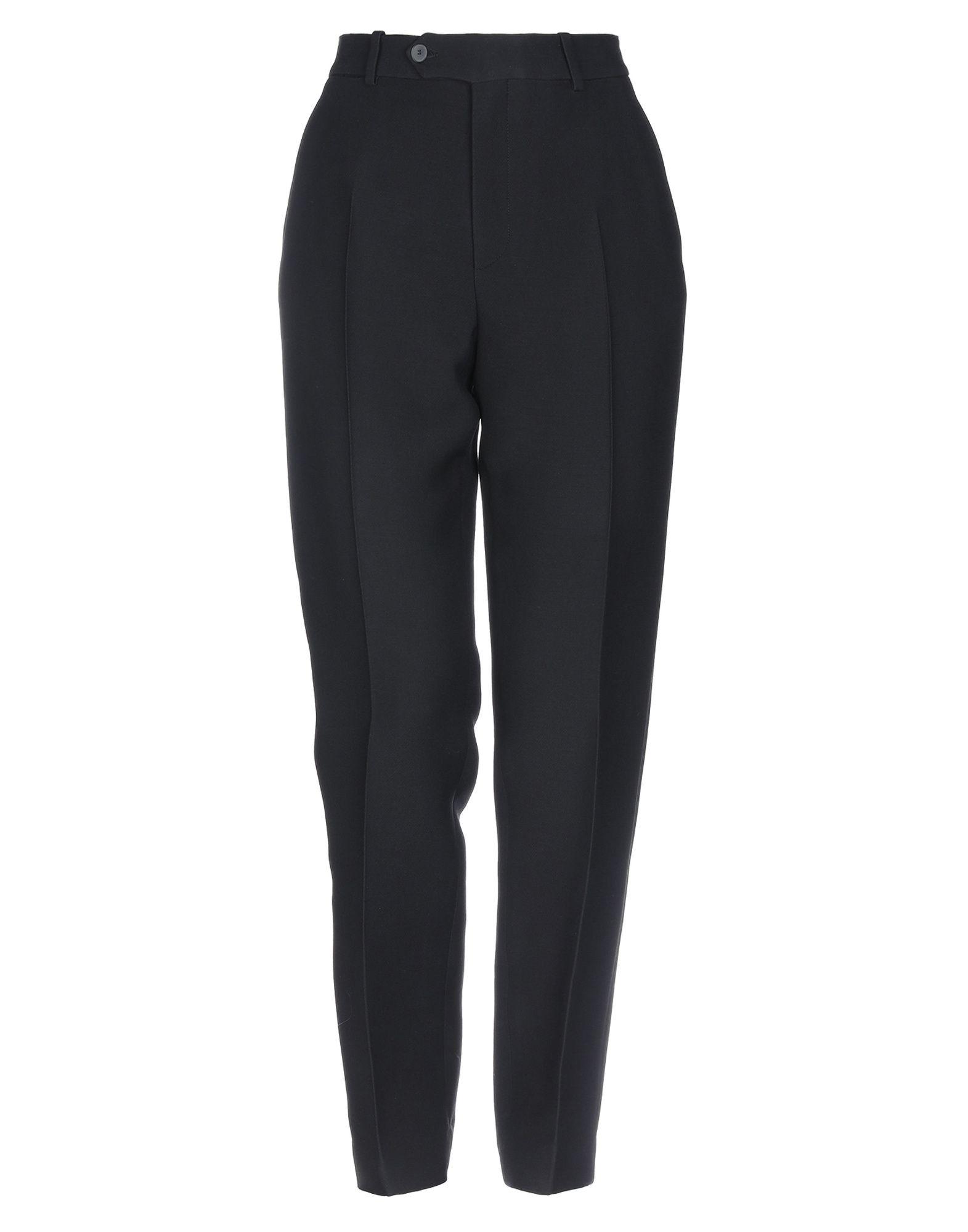 DIOR Повседневные брюки baby dior лыжные брюки