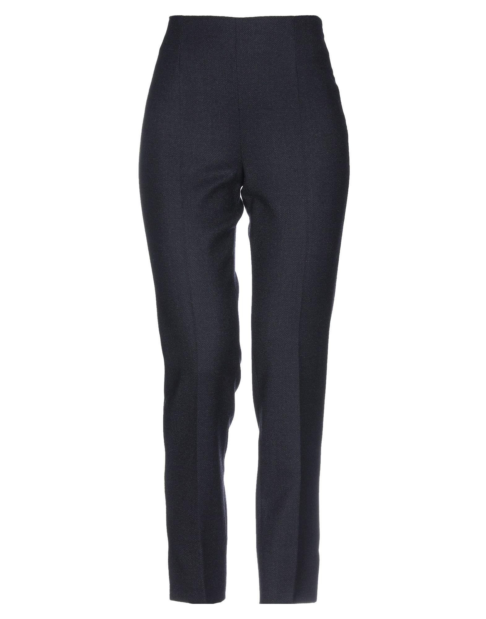 METRADAMO Повседневные брюки