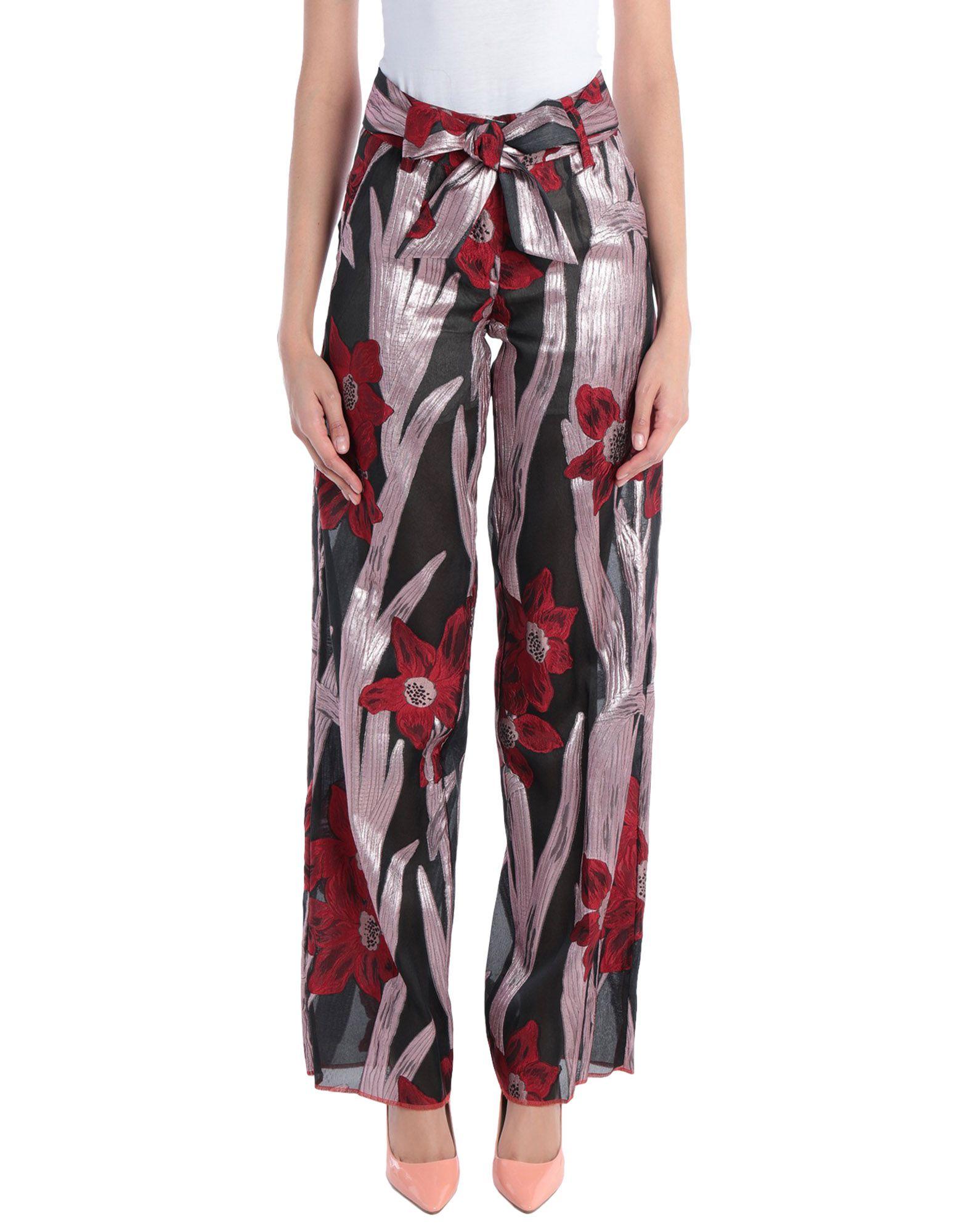 Фото - CHRISTIAN PELLIZZARI Повседневные брюки christian pellizzari блузка