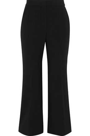 STELLA McCARTNEY Angela cady kick-flare pants